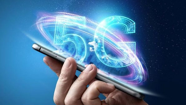 Photo of Asta 5G in Francia: svolti oggi primi round per Free Mobile (Iliad), Bouygues Telecom, Orange e SFR
