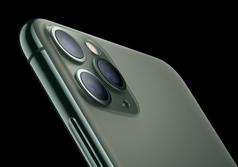 Photo of TIM e Wind Tre dedicano una pagina web ai nuovi Apple iPhone 11 presentati ieri