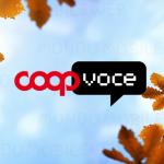 CoopVoce Full MVNO