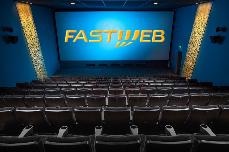 Photo of Fastweb regala buoni cinema Stardust anche in Special Pass con liveFAST