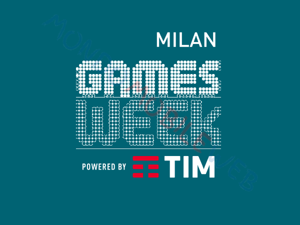 Photo of Milan Games Week powered by Tim: ecco cosa prevedono le aree tematiche allestite