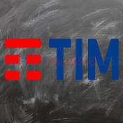 TIM smartphone novità
