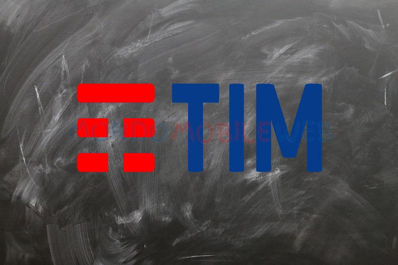Photo of Tim: 10% di ricarica gratis in più con la promo App MyTIM di oggi 13 Gennaio 2020