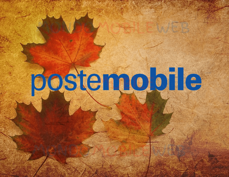Photo of PosteMobile Creami: di nuovo attivabile 10 Giga, sms e minuti illimitati a 4,99 euro al mese