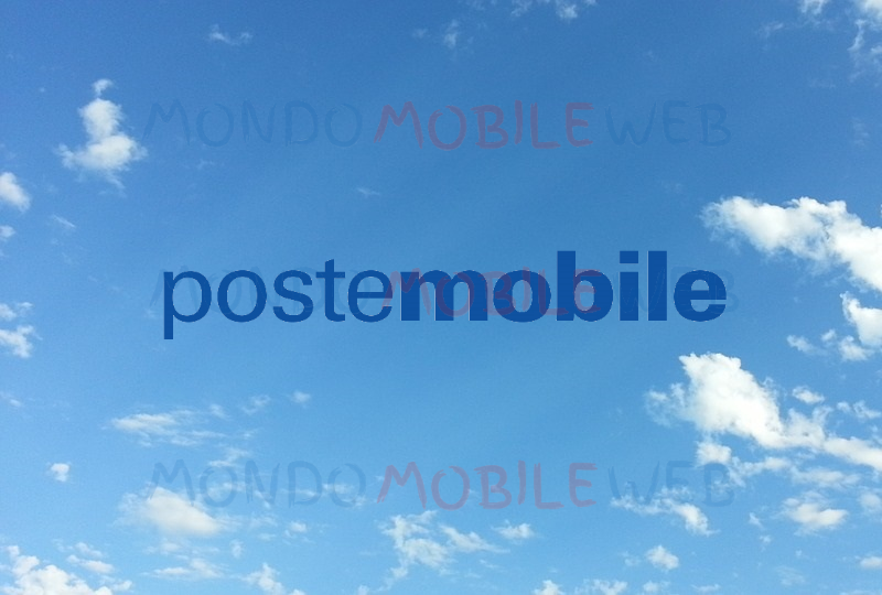 Photo of PosteMobile Creami WOW Weekend online: 10 Giga a 4,99 euro al mese prosegue anche dopo Pasqua