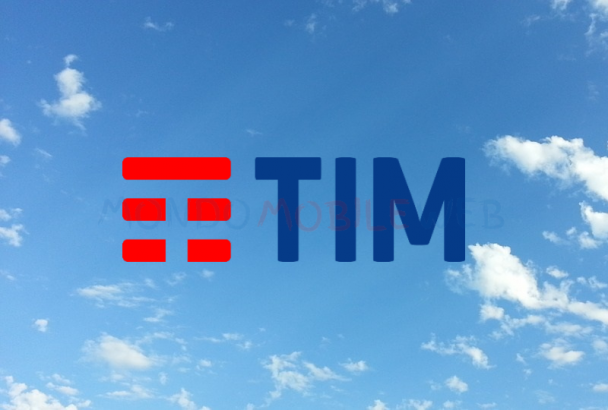 Photo of Tim Iron X e Tim Titanium nei call center: 50 Giga e minuti illimitati da 6,99 euro al mese
