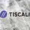 Tiscali 4g