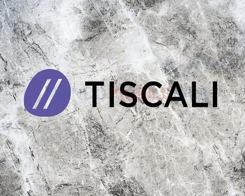 Photo of Tiscali Mobile offre rimborso mensilità di Mobile Smart pagate dopo rimodulazione piani a consumo