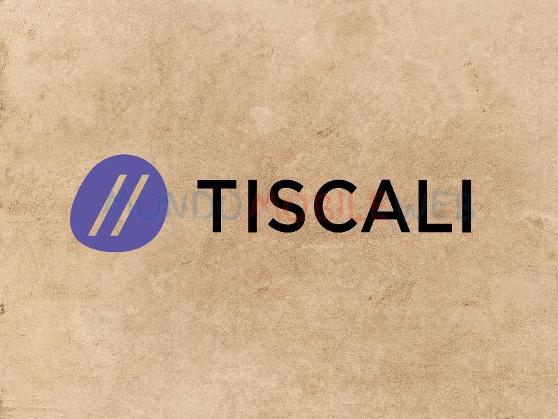 Photo of Tiscali UltraInternet: nuovi prezzi maggiorati per le offerte di rete fissa. Novità aree bianche