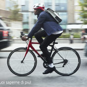 V-Bike Smart V by Vodafone