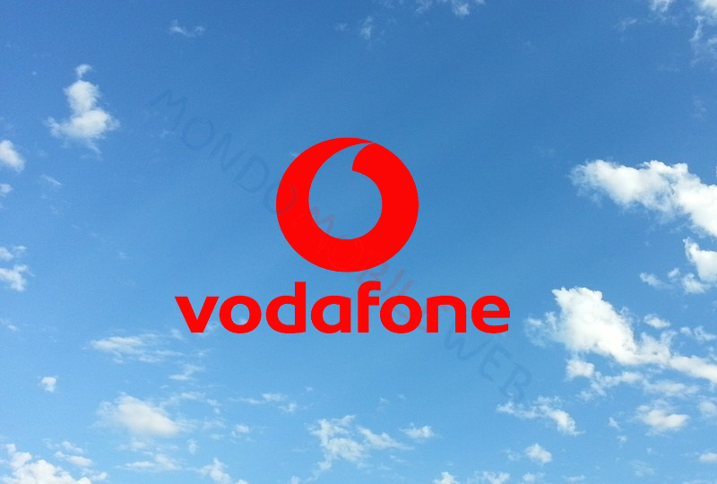 Photo of Vodafone: la promo Raddoppia Giga sulle offerte Red Unlimited 5G continua fino al 10 Novembre 2019