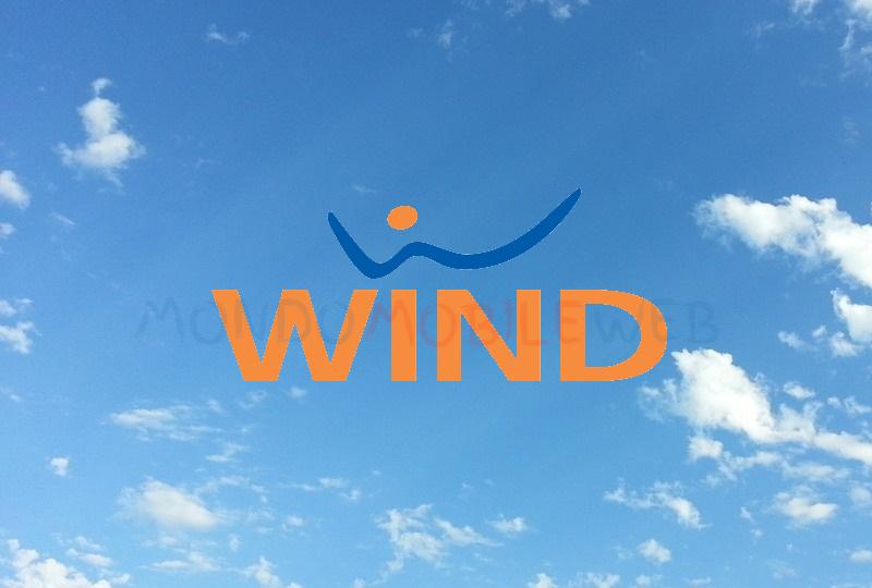 Photo of Wind per Te: ecco tutte le offerte speciali di Ottobre 2019 per alcuni già clienti
