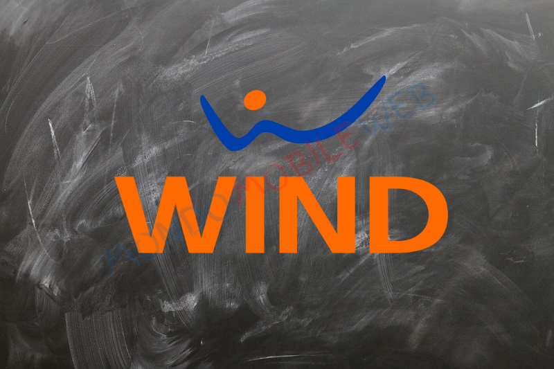 Photo of Wind elimina l'app per la rete fissa WindHome. Ancora disponibile l'app 3Fiber