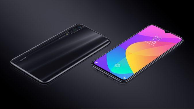 Photo of Xiaomi Mi 9 Lite in Italia dal 19 Ottobre 2019 con Vodafone. Ecco le offerte a rate