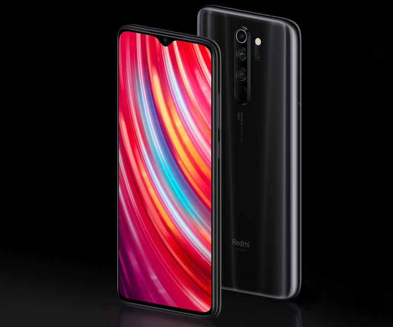 Photo of Xiaomi porta in Italia Redmi 8: in vendita nei negozi Wind Tre