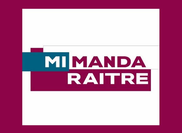 Photo of Telefonia mobile: aumenti, rimodulazioni, costi di ricarica speciali a Mi Manda Rai Tre