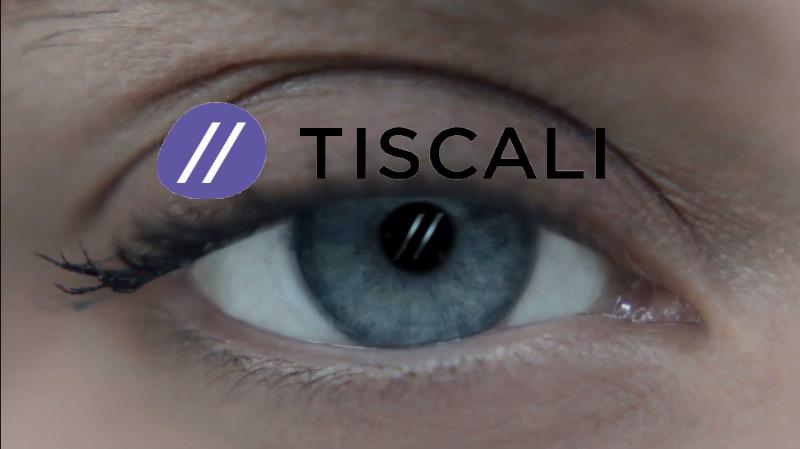 Photo of Tiscali: un nuovo tentativo di phishing comunica lo stop della casella di posta elettronica