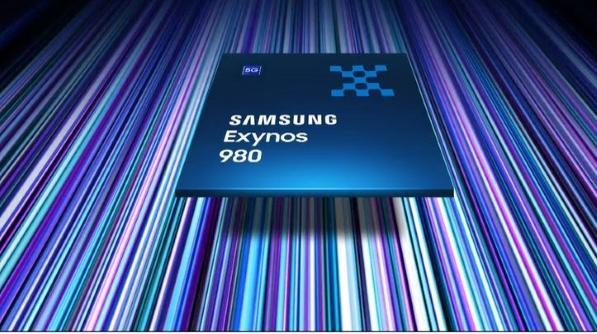 Photo of Samsung presenta il nuovo processore Exynos 980 con modem 5G integrato e supporto WiFi6