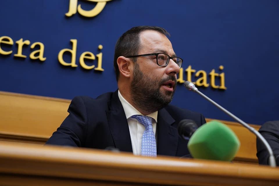Photo of Asati scrive al Ministro Patuanelli: obiettivi prioritari rete unica e Agenda Digitale Europea