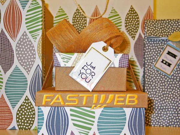 Photo of LiveFast: ecco i concorsi e gli sconti di fine Settembre 2020 per i clienti Fastweb