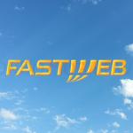 Fastweb Casa online
