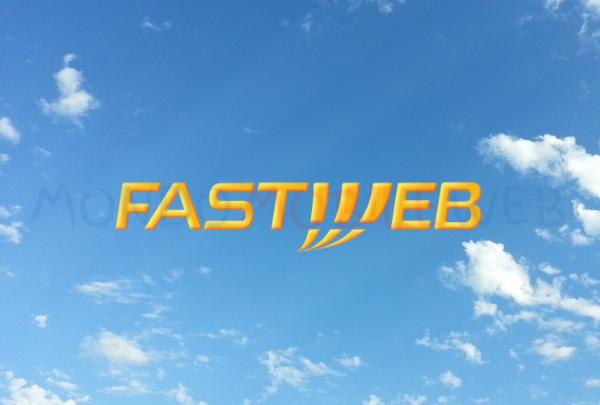 Photo of Fastweb: decimo appuntamento di #nientecomeprima, arriva il mese di prova per Fastweb Casa