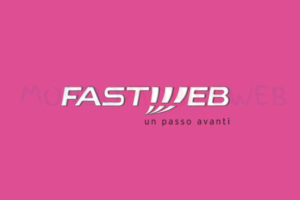 Photo of Fastweb Mobile: scatta oggi la rimodulazione su costo e contenuti di alcune offerte