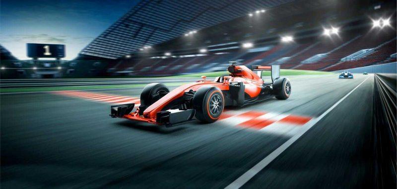 Photo of Nuovo Concorso Tim Party: si vincono i biglietti per il Gran Premio di Formula 1 ad Abu Dhabi
