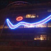 Logo Wind 1