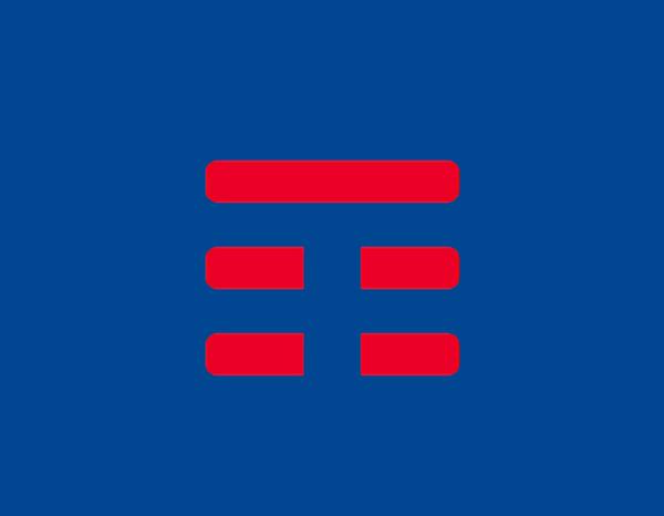 Photo of TIM: app MyTIM aggiornata con nuova funzionalità per la fattura del fisso