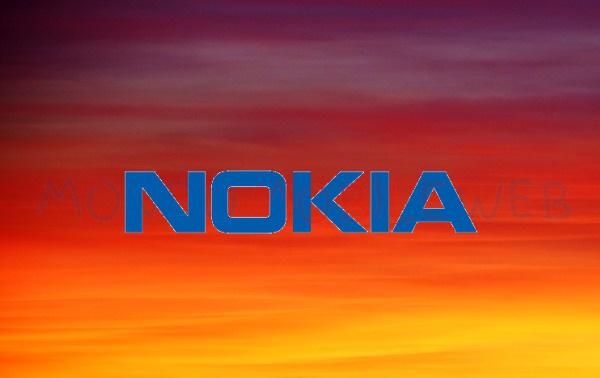 Photo of Nokia 5G: sperimentato un aggiornamento software per quadruplicare la capacità della rete