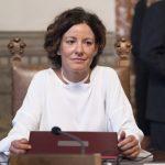Paola Pisano