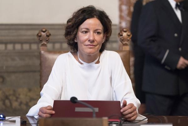 Photo of Paola Pisano sull'innovazione: occorre superare il digital divide. In partenza il progetto di TIM
