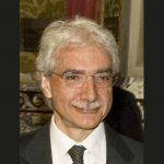 Salvatore Rossi