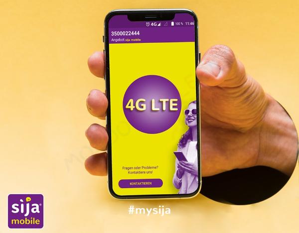 Photo of Sija Mobile: nuova scadenza per la sostituzione delle SIM TIM 3G. Proroga anche per Noitel?