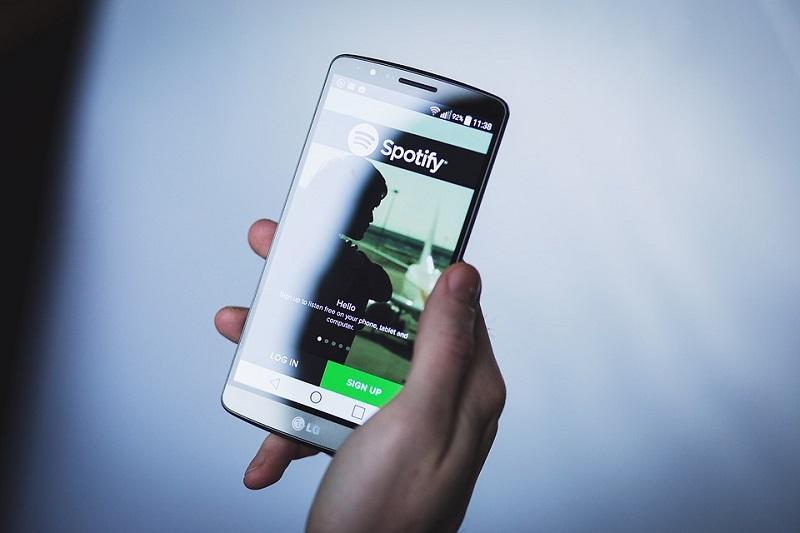 Photo of Vodafone: alcuni utenti lamentano ancora possibili disservizi con lo streaming di Spotify