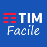 TIM Facile