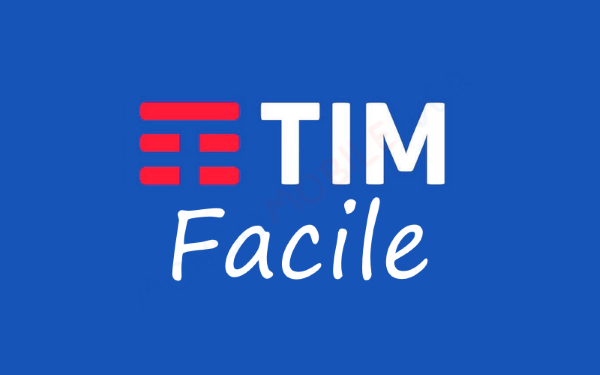 Photo of TIM Facile, nuova tariffa a consumo con SMS a 7,32 centesimi di euro