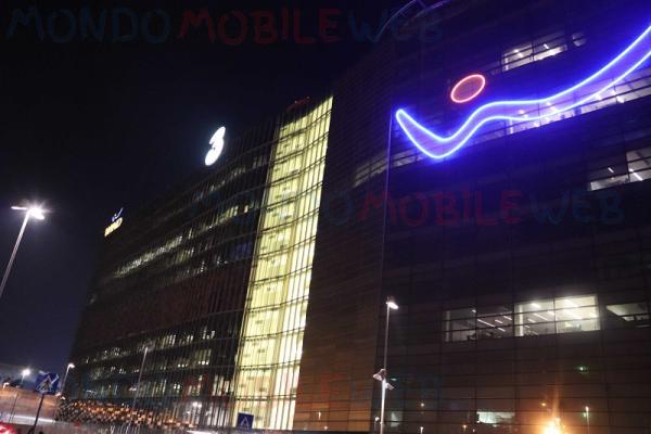 Photo of Telefonia Mobile, frode Servizi VAS non richiesti: la Guardia di Finanza alla sede di WindTre