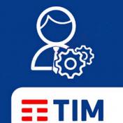 DoctorTIM TIM