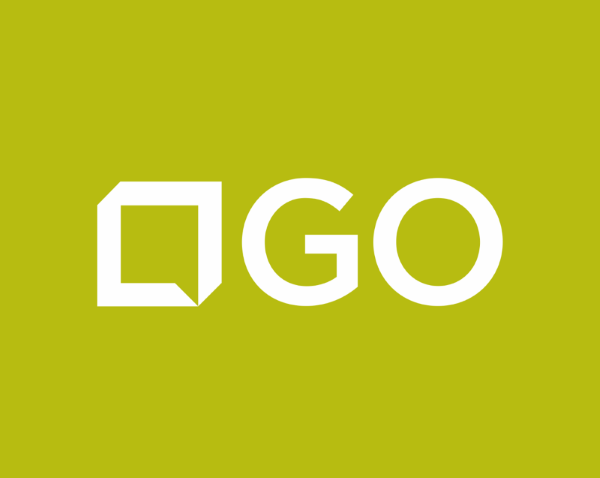 Photo of Go Internet: sottoscritto accordo vincolante per l'acquisizione totale di X-Stream