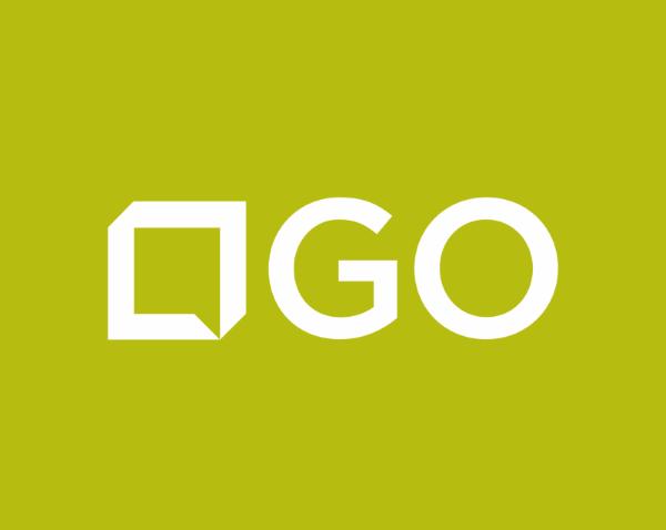 Photo of Go Internet lancia un programma di affiliazione online per rivenditori e agenti