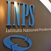 INPS Call Center