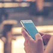 offerta smartphone telefono