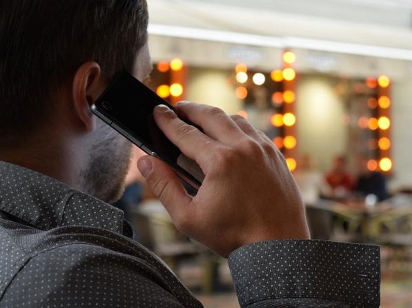 Photo of Telefonia, controversie con operatori sempre a lieto fine? Alcune storie di indennizzi negati