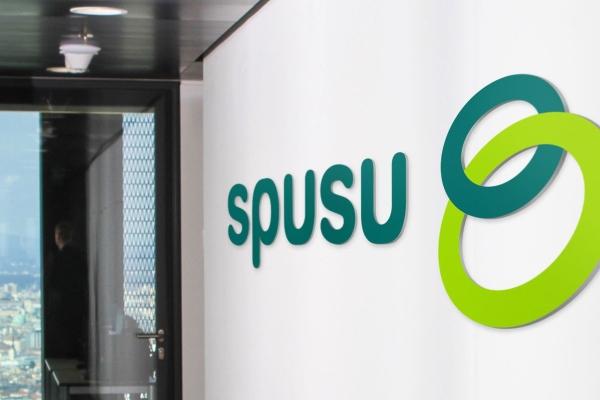 Photo of Spusu avvisa i già clienti: è possibile attivare la nuova tariffa L-una a 7,90 euro al mese
