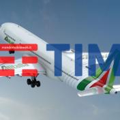 Tim Alitalia