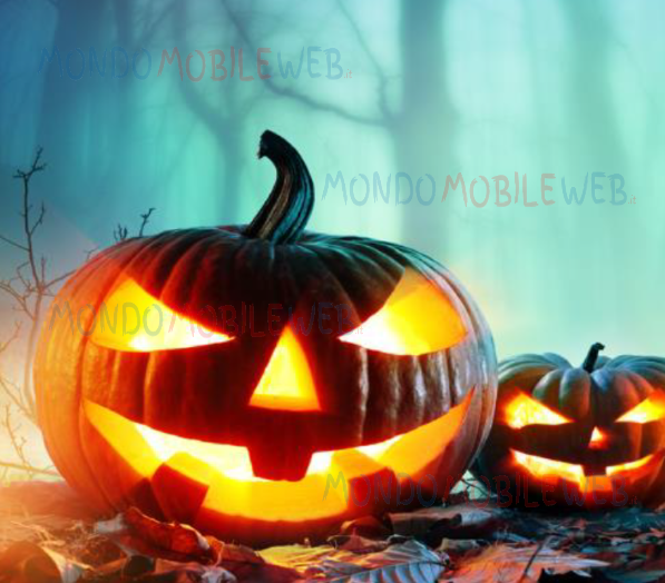 Photo of Tim Promo Halloween: smartphone Samsung, Huawei e Xiaomi a prezzi scontati
