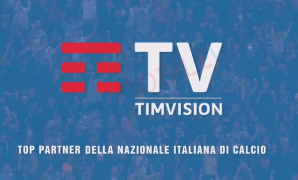 Photo of TIM, solidarietà digitale Coronavirus: TIMVISION gratis fino al 15 Aprile 2020