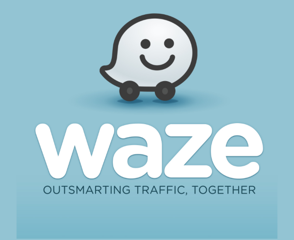 Photo of Waze e Coronavirus: notifiche pop-up a sostegno dell'iniziativa #iorestoacasa